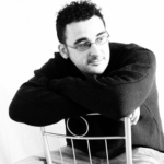 Profile photo of Rhys W