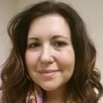 Profile photo of Sara Faas