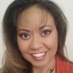 Profile photo of Irene Moore