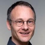 Profile photo of jplener