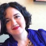 Profile photo of Natalie Parker