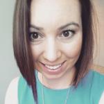 Profile photo of Stephanie Ivec