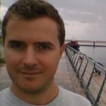 Profile picture of Carlos Ruiz