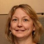 Profile photo of Michelle Shefveland