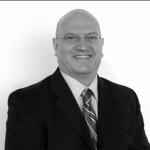 Profile photo of John Niedermeyer