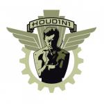 Profile picture of Harry Houdini