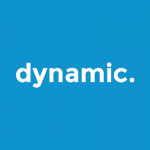 Profile picture of Dynamic Business Services