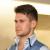 Profile photo of Alexey Koreckiy