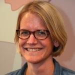 Profile picture of Nieske Stoel