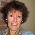 Profile photo of dmascottrr