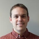 Profile picture of David Van Schepen