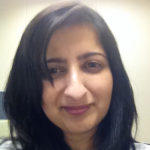 Profile photo of Deepali