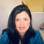 Profile picture of ClaudiaP