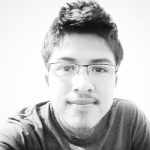 Profile picture of Germán González