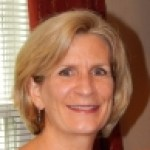 Profile photo of Debbie Giffin