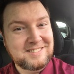 Profile photo of Andy Lockwood
