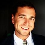 Profile picture of Sam Wright