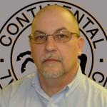 Profile picture of Bob Shirley