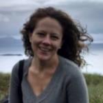 Profile picture of Elizabeth Kenney