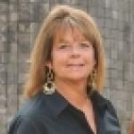 Profile picture of Linda Prather
