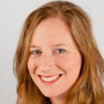 Profile photo of Elizabeth Dalton