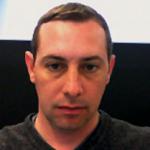 Profile photo of Jason Zieran