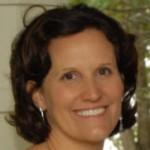 Profile picture of Vicki Mueller