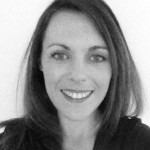 Profile photo of Laura Manning