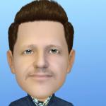 Profile picture of Mark Grant