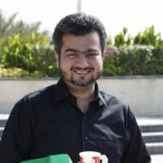 Profile picture of Hassaan Ijazuddin