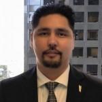 Profile picture of Eric Soldevilla