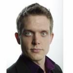 Profile picture of Aleksi Saarikkomäki