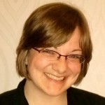 Profile photo of Teresa Beary
