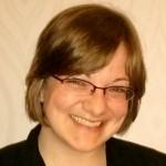 Profile photo of Teresa Beary