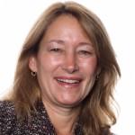 Profile picture of Danielle Faubert