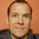 Profile photo of Warren Zimmerman