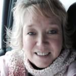 Profile picture of Lori Willett