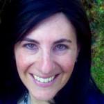 Profile picture of Lauren Davidson