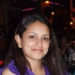 Profile picture of Hemina Shah