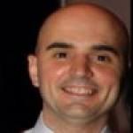 Profile photo of Jose Vieira