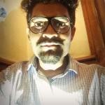Profile picture of Prashant Patil