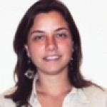 Profile picture of Rosana Camara
