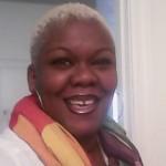 Profile picture of Shauna Watkins