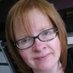 Profile picture of Amanda Gardner