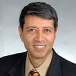 Profile picture of Domenic Caloia