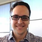 Profile picture of Jeremy Stiffler