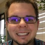Profile photo of Matthew Lang