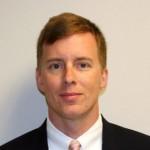 Profile photo of Jarrett Cudd