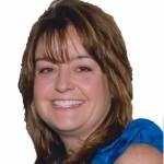 Profile photo of Jennifer Scarbrough