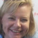 Profile photo of Valerie Thomson